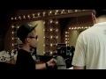 Spustit hudební videoklip Living Lavish - Lil Crazed ft. Ramzo (Kollaboration: Tulsa)