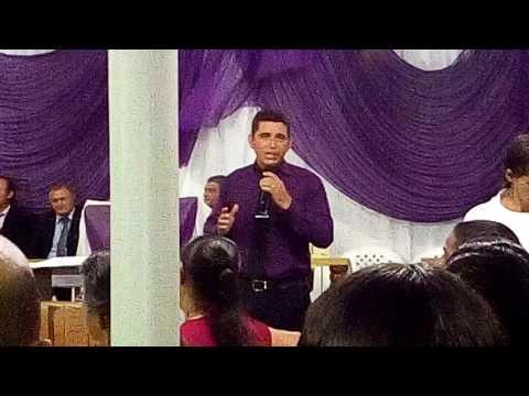 Dupla Gospel de São miguel do Guaporé (Joabe@Renato.)