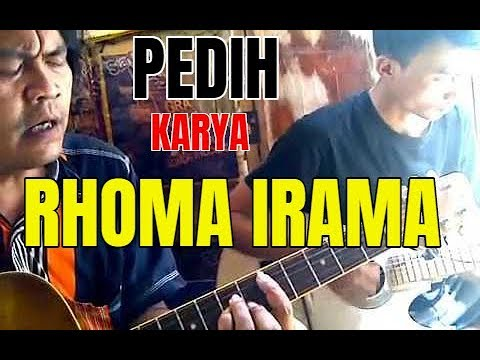 Video KEREN!!!!!!!! DUET DANGDUT lagu soneta gitar akustik,,sdih bgt,,,,,, download in MP3, 3GP, MP4, WEBM, AVI, FLV January 2017