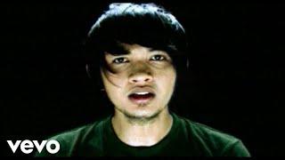 DICKY FERISSY - Kamu Nyata (Video Clip)