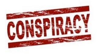 Sarcastic title. Kurt Eichenwald is interviewed on his piece in Time magazine regarding conspiracy theories.Donate: https://www.patreon.com/reichwingwatch