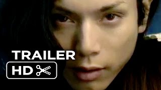 Black Butler Official Trailer 1  2014    Japanese Action Movie Hd