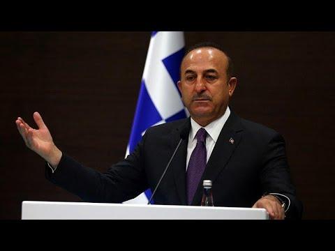 Η Τουρκία ανοίγει προξενείο στην κατεχόμενη Αμμόχωστο