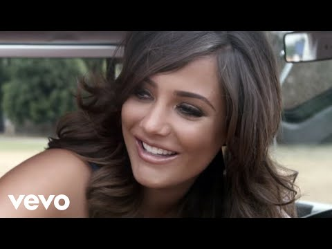 THE SATURDAYS - Disco Love [MV]