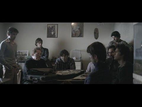 Streaming L'amore criminale Film Completo ita