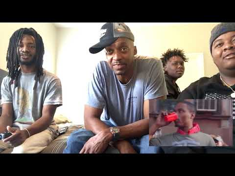 Video 6IX9INE - GUMMO (OFFICIAL MUSIC VIDEO)- reaction! *SAYLESS TV* download in MP3, 3GP, MP4, WEBM, AVI, FLV January 2017