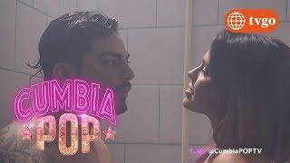 Cumbia Pop avance Jueves 22/02/2018