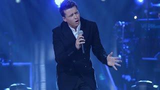 Film do artykułu: Krzysztof Iwaneczko wygrał...