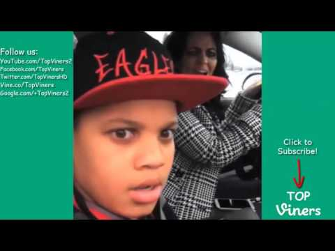 Page Kennedy Vine Compilation w Titles All PageKennedy Vines 291 Vines