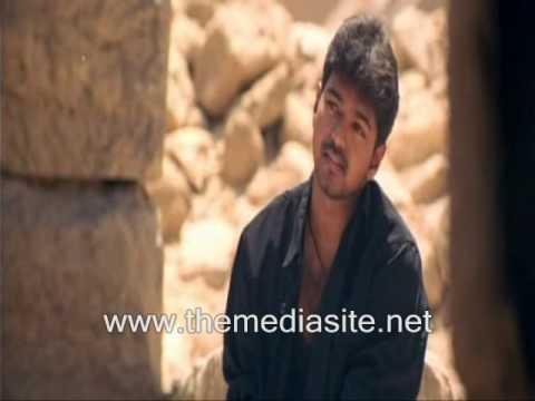 Video Thirumalai - Niya Pesiyathu download in MP3, 3GP, MP4, WEBM, AVI, FLV January 2017
