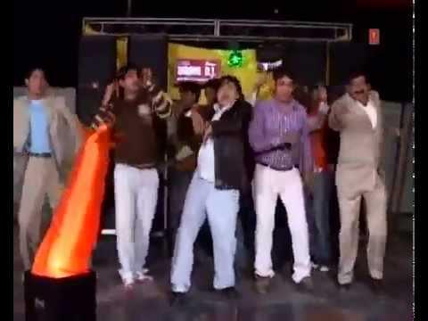 Video Bhabi Ayegi download in MP3, 3GP, MP4, WEBM, AVI, FLV January 2017