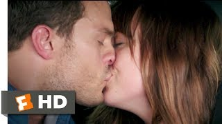 Nonton Fifty Shades Freed (2018) - She Drives Stick Scene (3/10) | Movieclips Film Subtitle Indonesia Streaming Movie Download