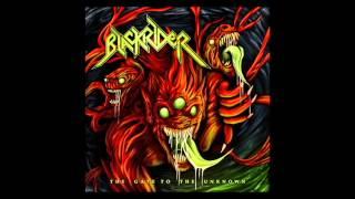 Nonton Black Rider  Multiple Possession  01  Film Subtitle Indonesia Streaming Movie Download