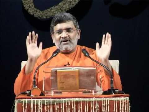 Bhagavad Gita Chapter 1 B1