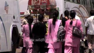 Jalandhar India  city pictures gallery : A glimpse of Jalandhar city