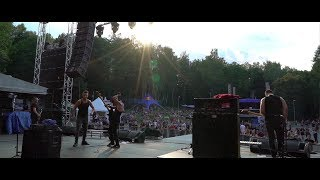 The NOW - Anjel strážny (Official Video)