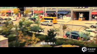 Nonton Urban Games               2014  Official Chinese Trailer Hd 1080  Hk Neo Reviews  Film Film Subtitle Indonesia Streaming Movie Download