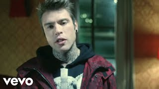 J-AX & Fedez Ft. Stash, Levante - Assenzio