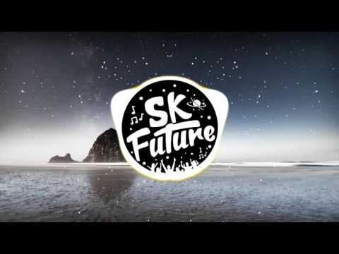 Uberjakd - Fix You Up (Tom Budin Remix)