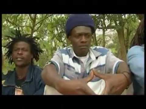 Black Missionaries - Mwana wa Munthu thumbnail