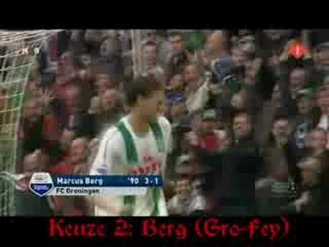 jouwpagina - De tweede Goal van de Week!! Stem op http://voetbalfilmpjes.jouwpagina.nl voor het beste doelpunt! 1) Dembele 2) Berg 3) El Hamdaoui Stemmen dus!! Voetbalfil...