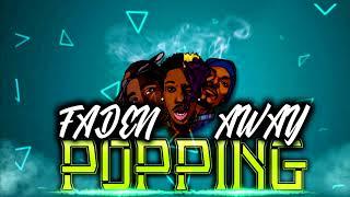 🎵 Popping Music🎵   Snoopzilla   Faden Away feat  Dam Funk   SnoopFunk
