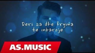 Alban Skenderaj - Je Ti (Instrumental + Lyrics) HD