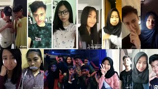Video Musical.ly Collab Terbaik Indonesia #2 | Best Indonesian Collab Musical.ly | Musically Indonesia | MP3, 3GP, MP4, WEBM, AVI, FLV Oktober 2018