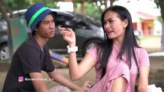 Video ANAK MILENIAL - Jalan-Jalan Ke Pantai Bareng Keluarga Mama Iis Dahlia (26/4/19) Part 1 MP3, 3GP, MP4, WEBM, AVI, FLV April 2019