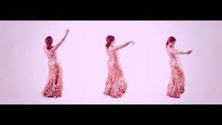 Deorro feat. Elvis Crespo Bailar new videos