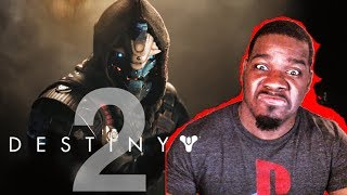 Destiny 2 Gameplay Part 1 Mission 1 of the Story for PS4, Xbox ONE, PC in HD. Destiny 2 Gameplay Walkthrough will include a Review, all Mission Quests and the Ending.Lets get to 50,000 subscribers! Click Here To Subscribe For More Videos ➔: http://www.youtube.com/kouppaxTwitter: http://twitter.com/koupXInstagram: https://www.instagram.com/koupxDaily FIRE Streams : http://goo.gl/LvGSJ6