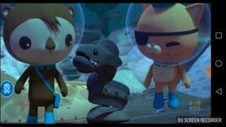Nonton Octonauts And Operational Cooperation Film Subtitle Indonesia Streaming Movie Download