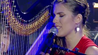 Video Todd Rundgren - Can We Still Be Friends (Berklee Commencement Concert 2017) MP3, 3GP, MP4, WEBM, AVI, FLV Mei 2019