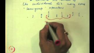 Mod-11 Lec-26 Range Searching : Introduction