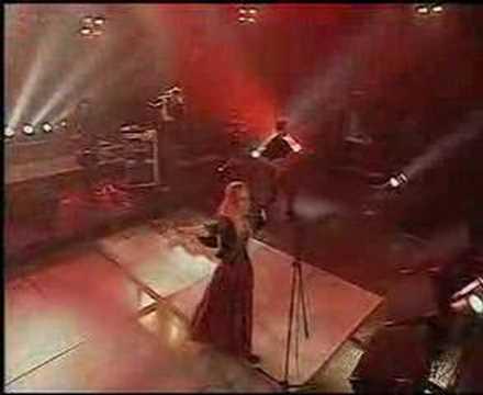 Tekst piosenki Artrosis - Morfeusz po polsku