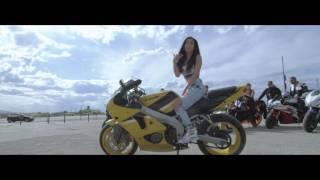 Milioni & Simona От Космоса pop music videos 2016