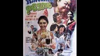 Video Warung Pojok (1977) Ratmi-B2,Dorris, Latief M,Eddy Gombloh MP3, 3GP, MP4, WEBM, AVI, FLV Juli 2018