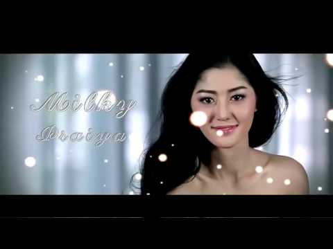 Video Thai Song 2015 Sexy VCD HD download in MP3, 3GP, MP4, WEBM, AVI, FLV January 2017