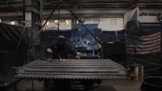 Hennig Inc: Think Global, Act Local - Manufacturing Documentary