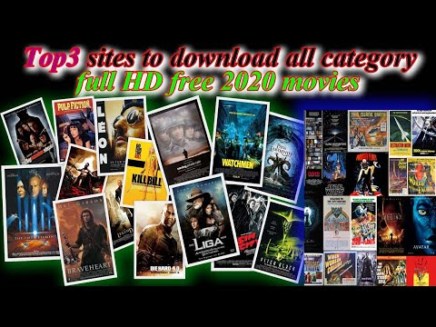 Free_download_all_new_release_movies-||-Top3_sites_to_download_all_category_movies_for_free.