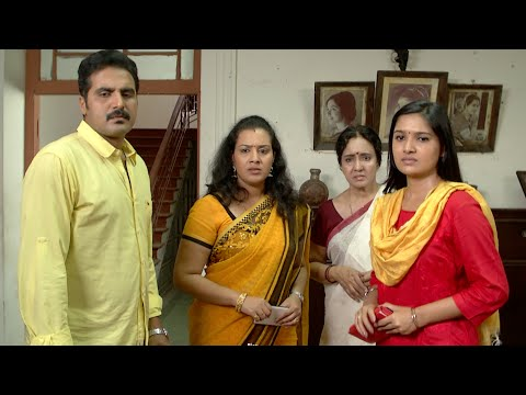 Deivamagal Episode 409, 30/08/14