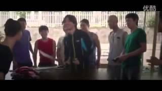 Nonton                 I Am Somebody 2015                 Film Subtitle Indonesia Streaming Movie Download