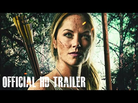 ARMY OF ONE (2020) | Action Trailer HD