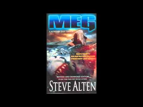 Meg A Novel Of Deep Terror Part 2