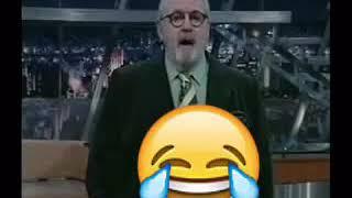 Piadas engraçadas - piadas super engraçadas do JO soares