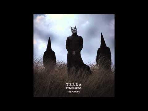 Terra Tenebrosa - Disintegration