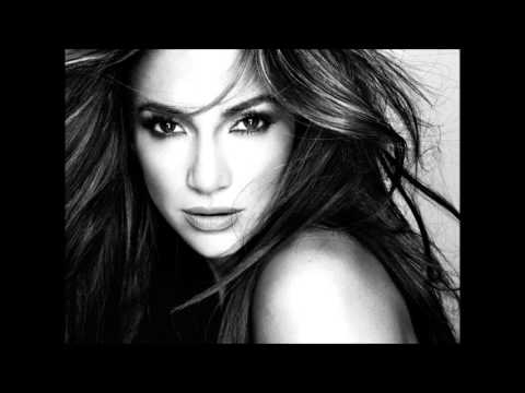 Jennifer Lopez -Secretly