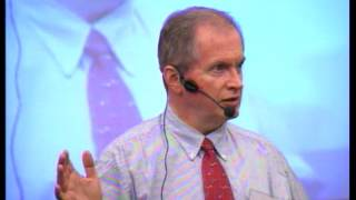EPS 2007 Lecture 2 of 4 : D.A. Carson - Systematic Theology and Preaching
