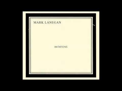 Mark Lanegan - Flatlands lyrics