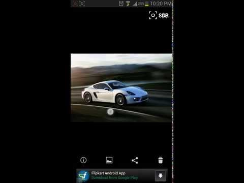 Video of Wallpaper SD Search & Download